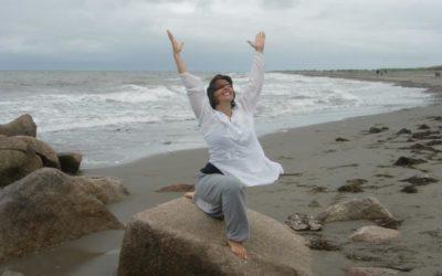 Yoga corps et âme